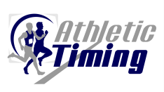 AthleticTimingSilver