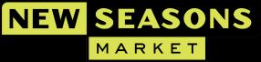 new-seasons-logo